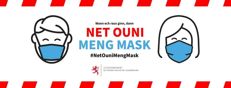 net-ouni-meng-mask